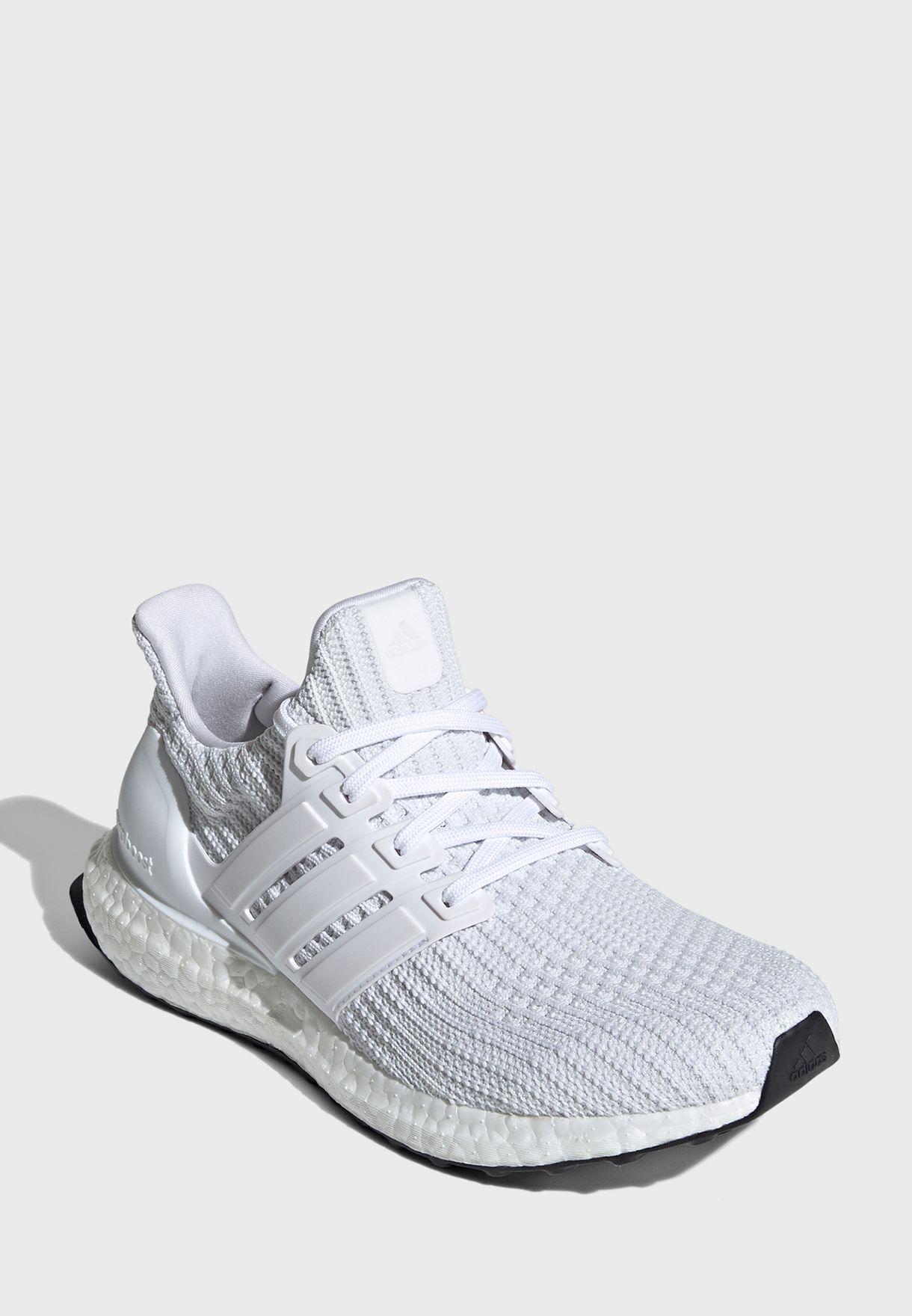 حذاء الترا بوست 4.0 دي ان ايه