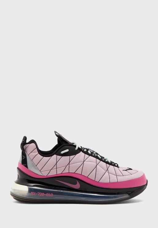 حذاء ام اكس - 720-818