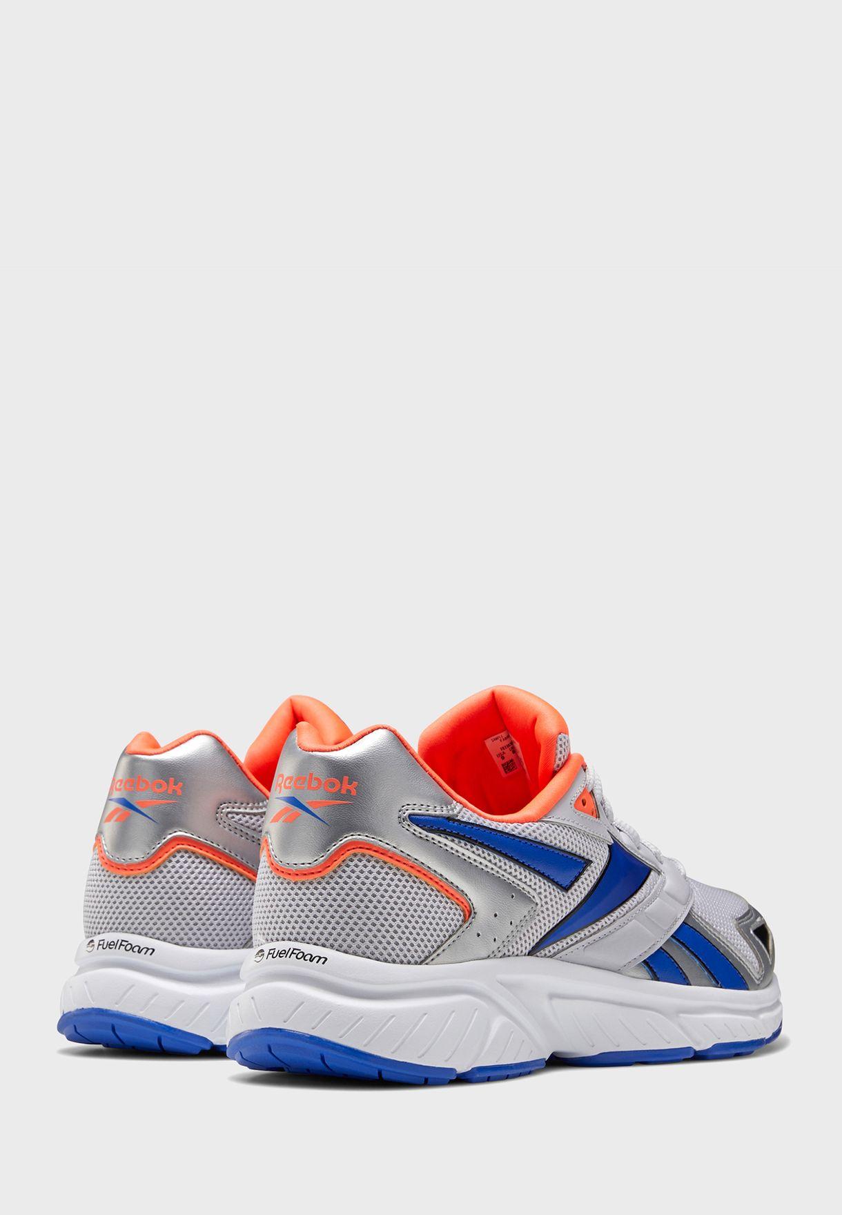 حذاء رويال هايبيريوم