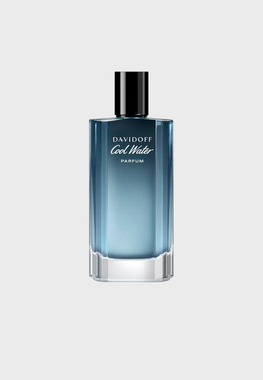 Cool Water Parfum Man Parfum 100Ml