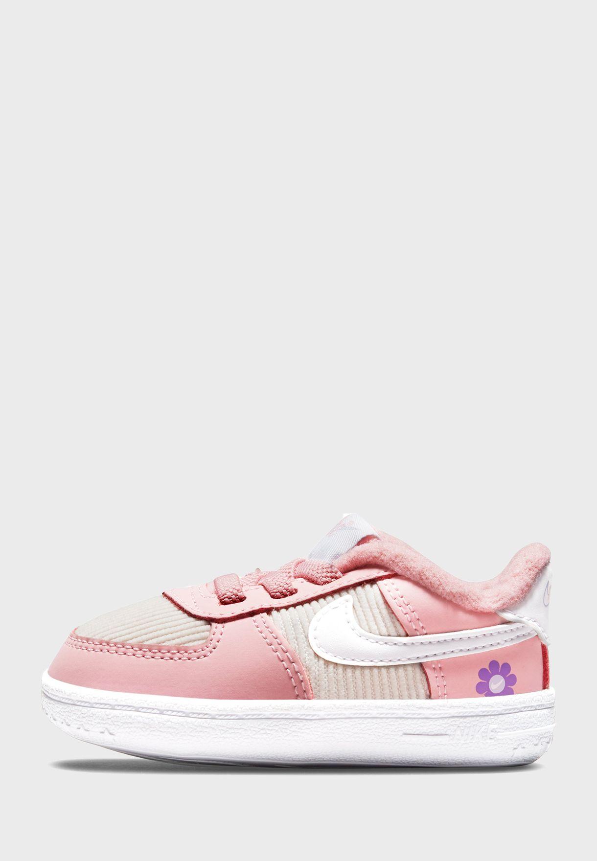 حذاء فورس 1 كريب اس اي اف اي 21
