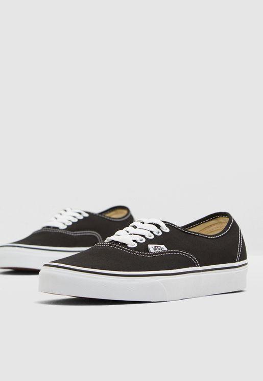 6612a609c3 Vans Shoes for Women