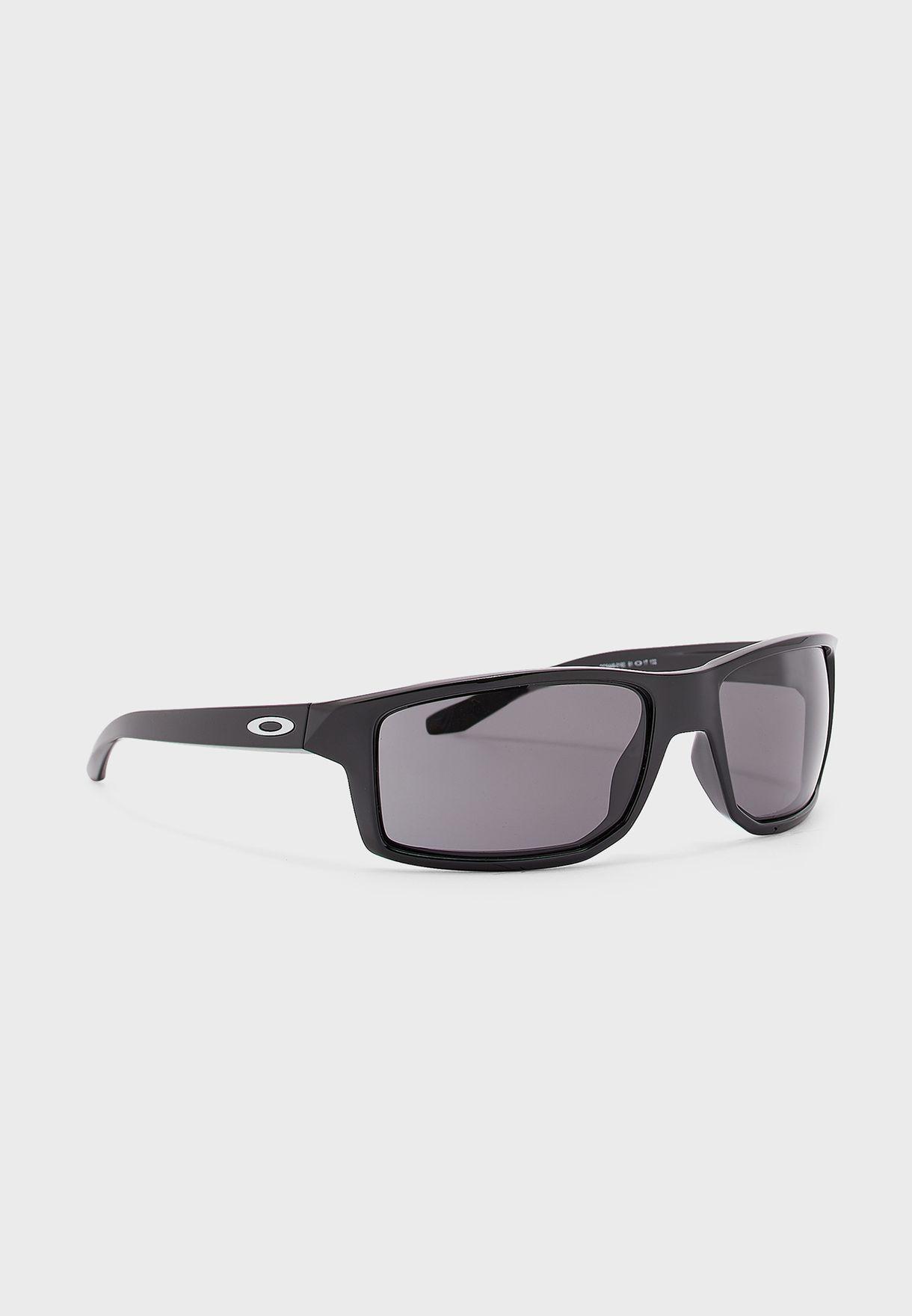 94490160 Wayfarer Sunglasses