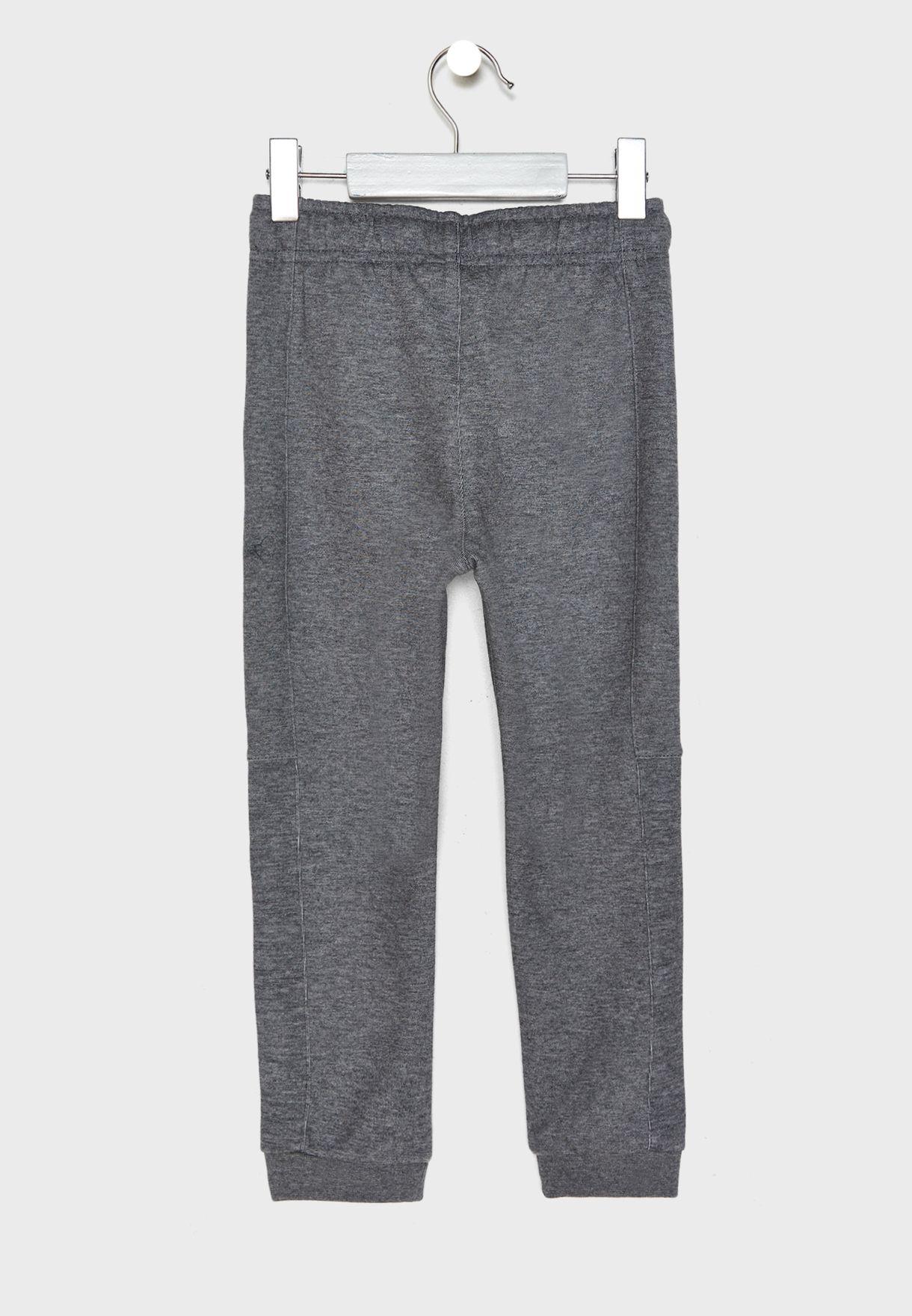 Kids AV15 Sweatpants