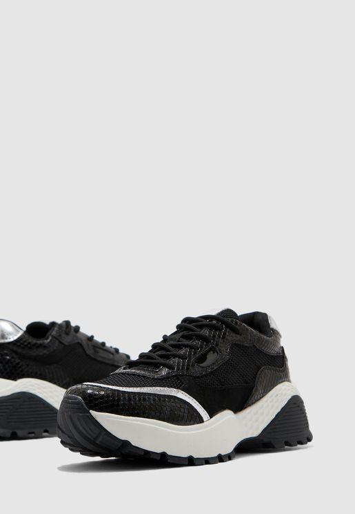 Ankers Sneaker