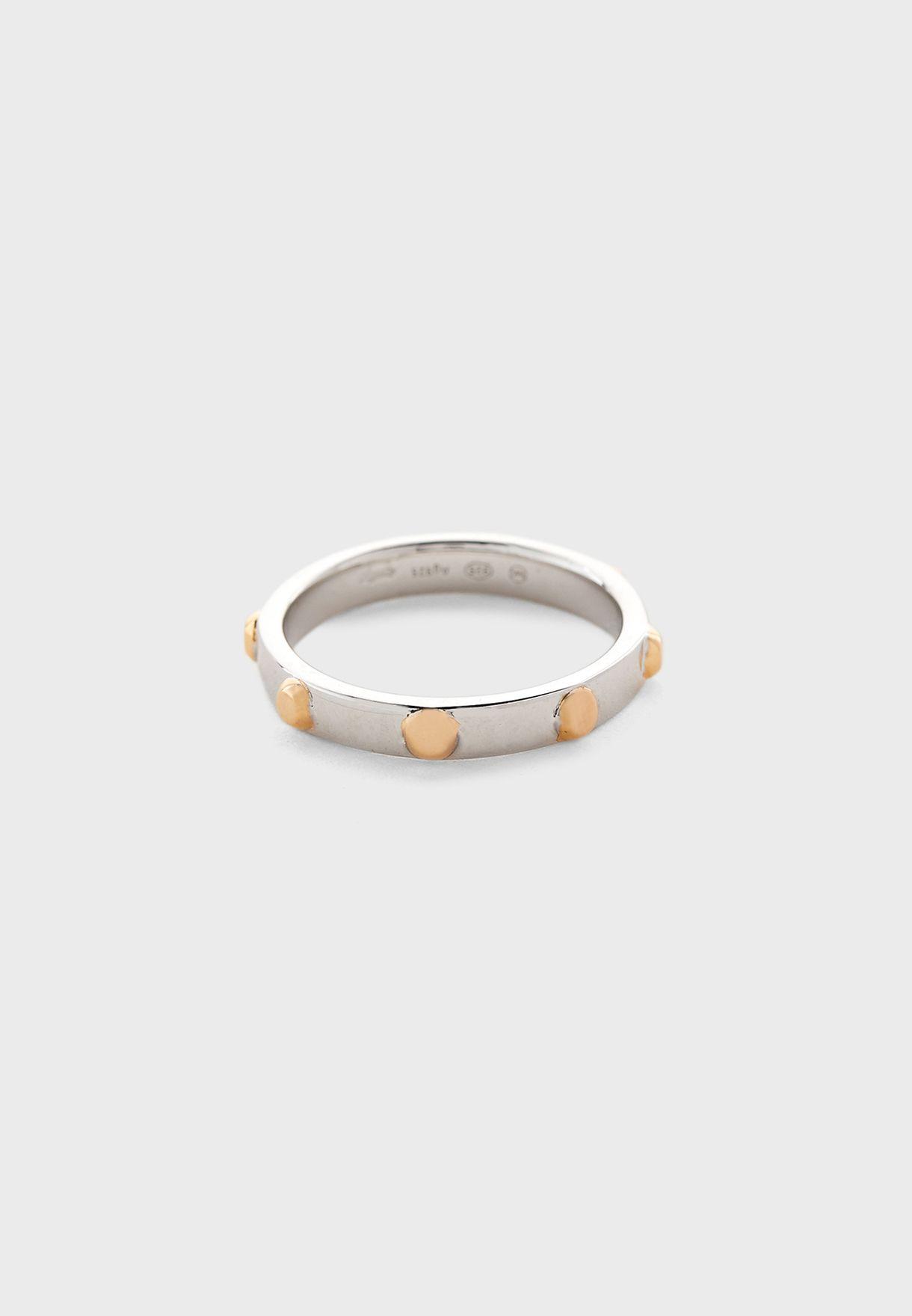 MKC1399AA931 Ring