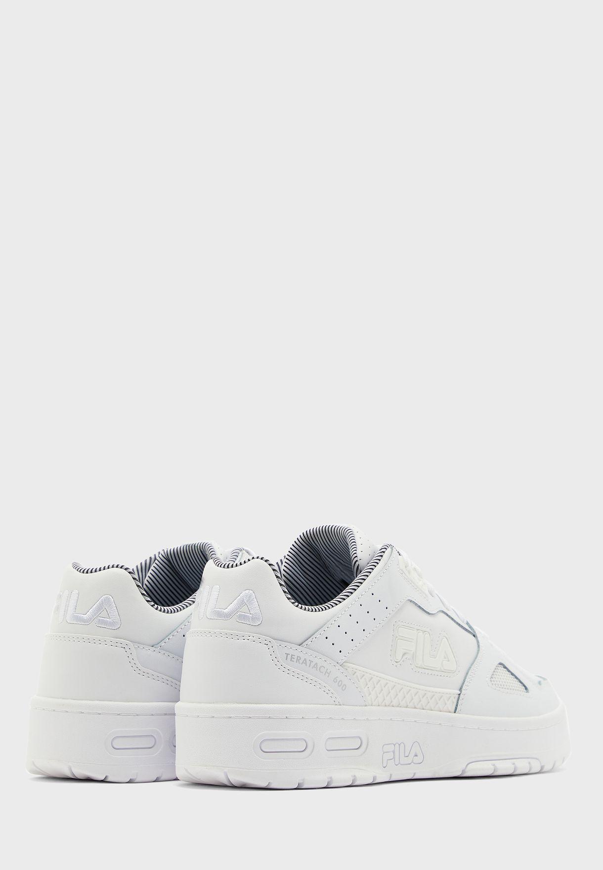 حذاء تيراتاش 600