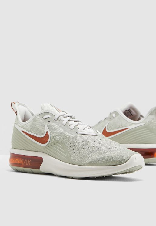 san francisco 74479 0e053 Air Max Sequent 4