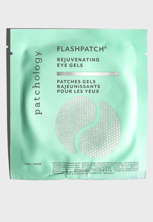 Flashpatch Eye Gels - Single