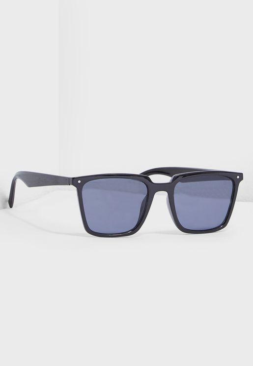 5af4985b3853 San Fran Sunglasses