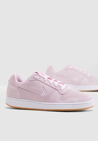 size 40 a1f79 eb97b Nike. Ebernon Low Premium
