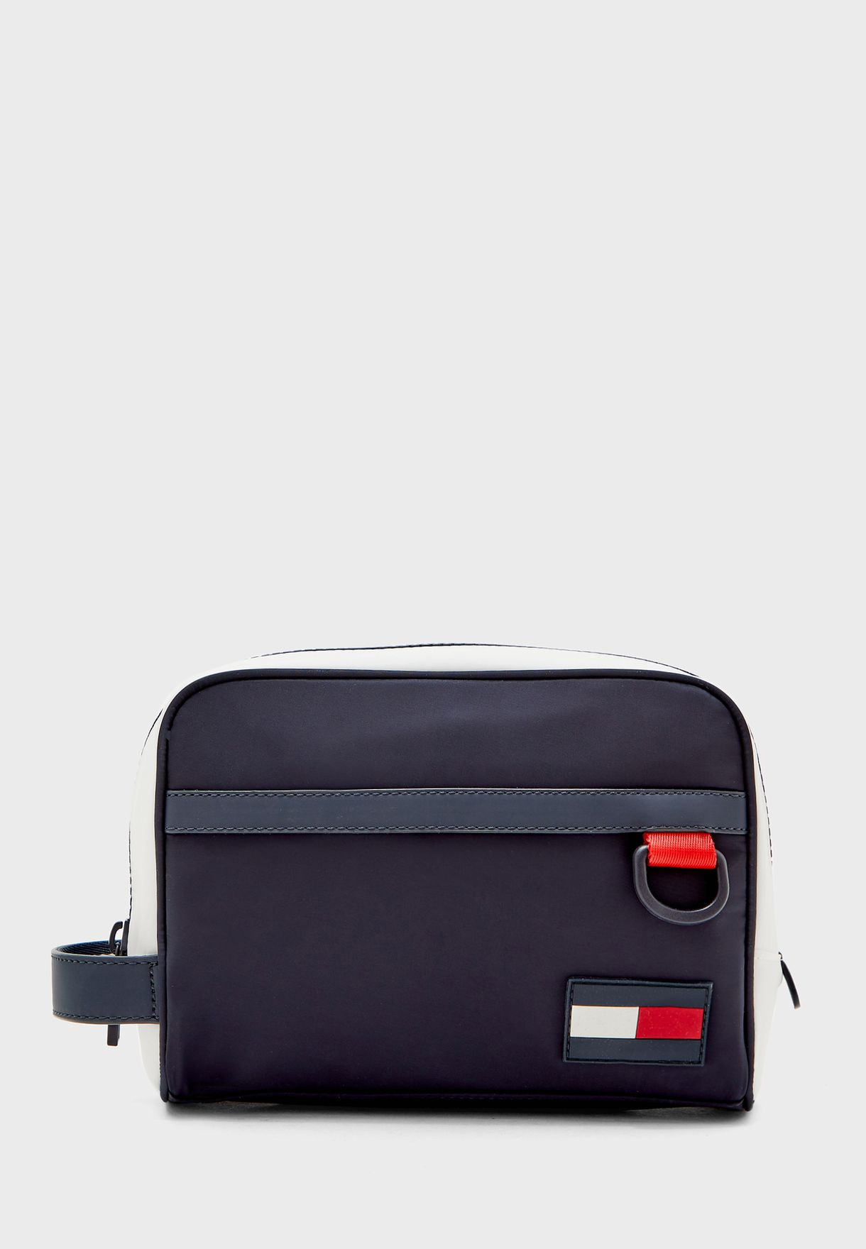 Hanging Travel Washbag