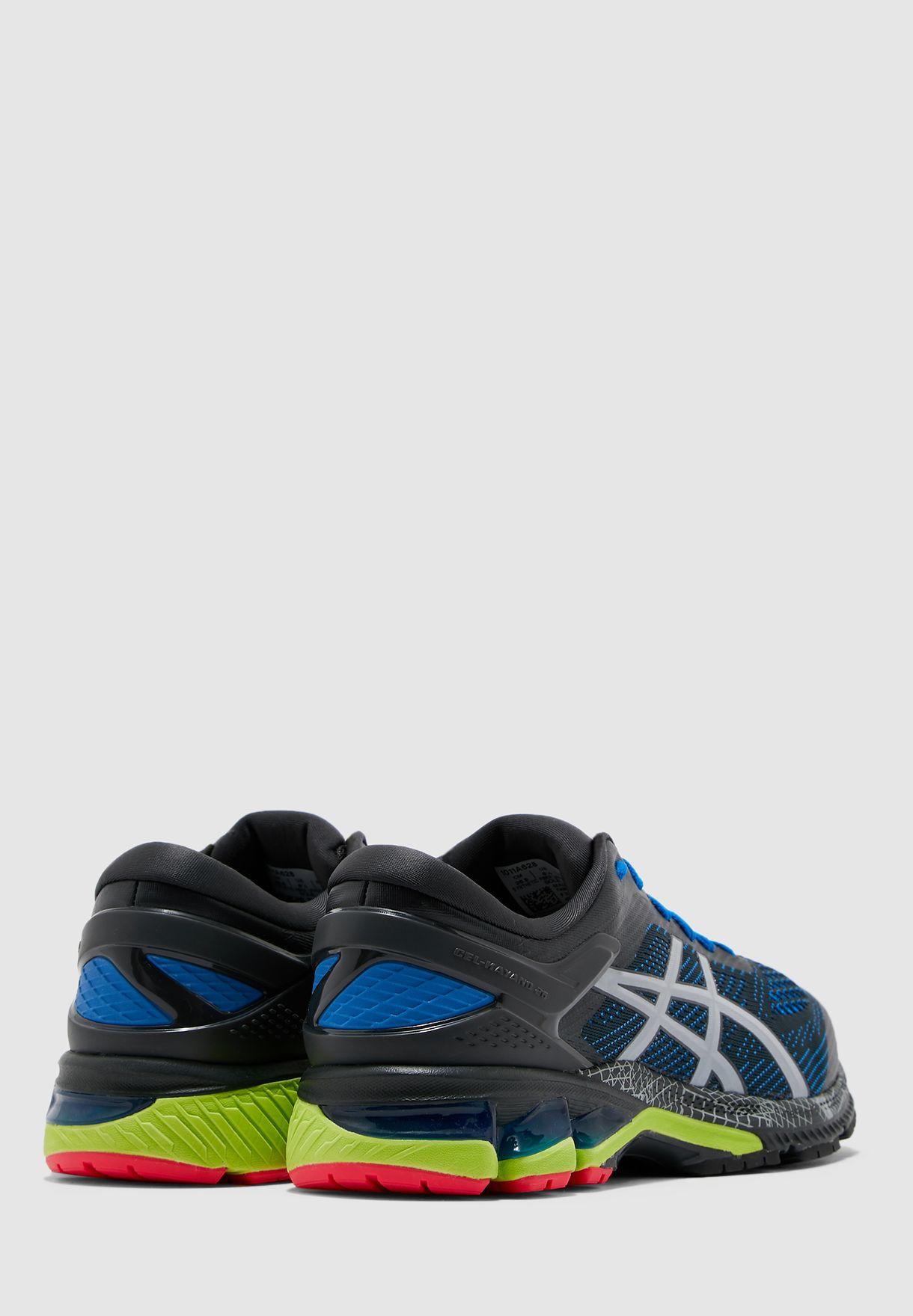 حذاء جيل - كايانو 26 ال اس