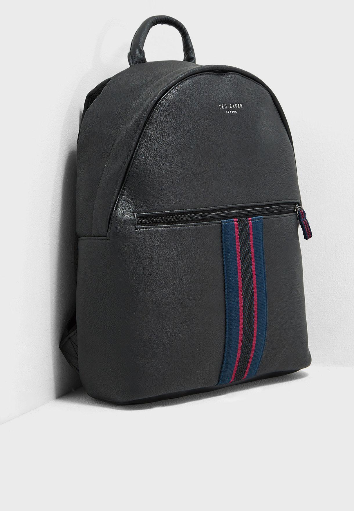 Standin Backpack