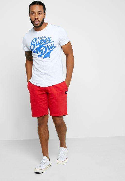 Dry Originals Shorts