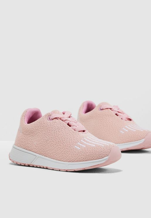 1c3697573c1 Coco Shoes for Women, Men and Kids | Online Shopping at Namshi Globally