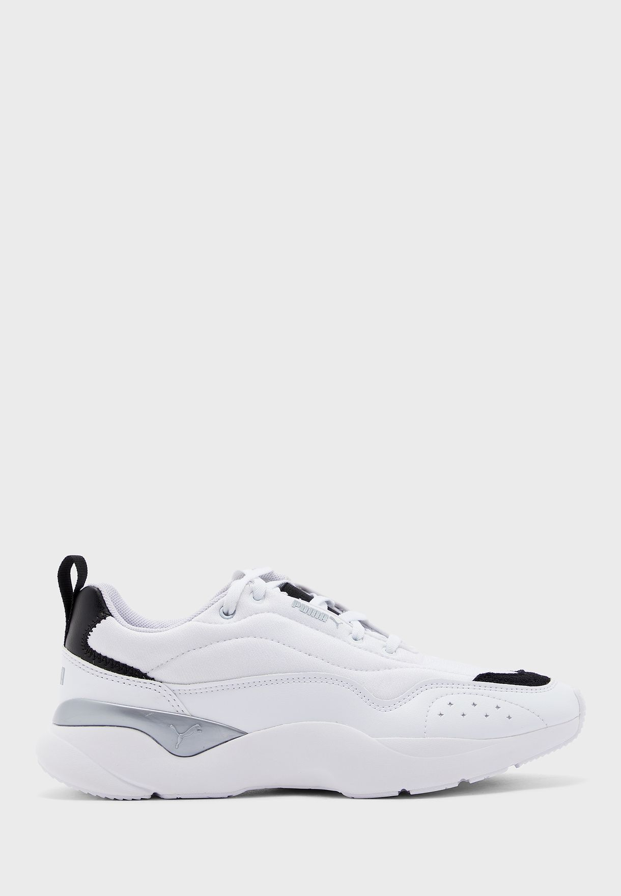 حذاء ليا