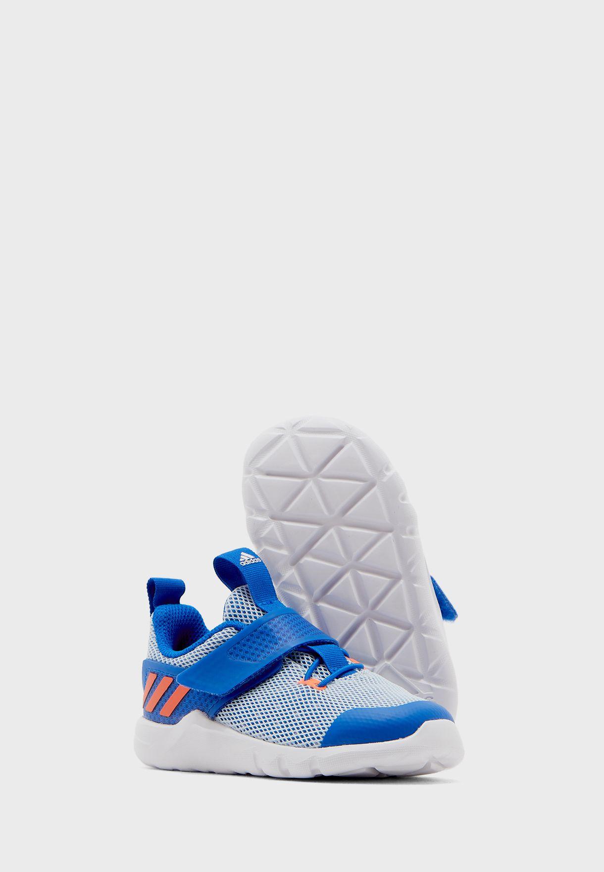 حذاء رابيدا فليكس اي ال