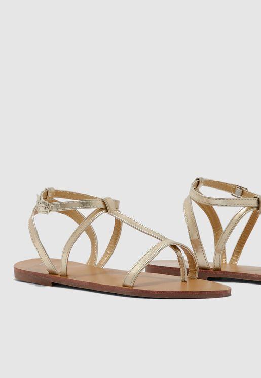 79b26e344be0 Women s Shoes