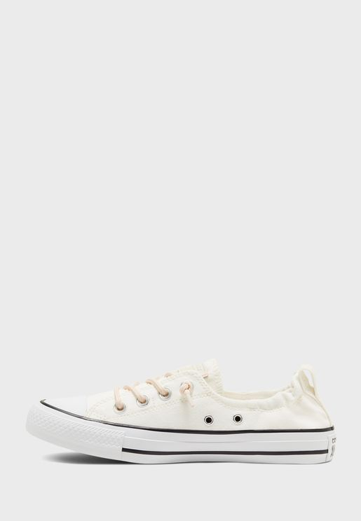 Chuck Taylor All Star Shoreline