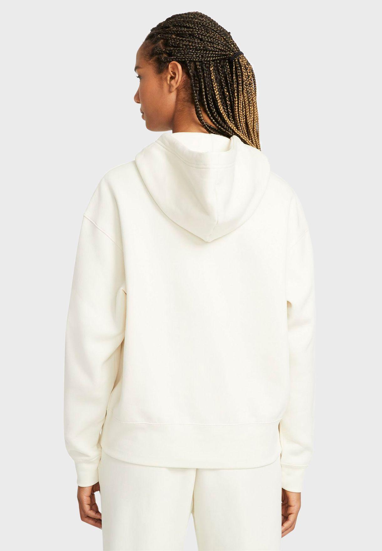NSW Trend Fleece Hoodie