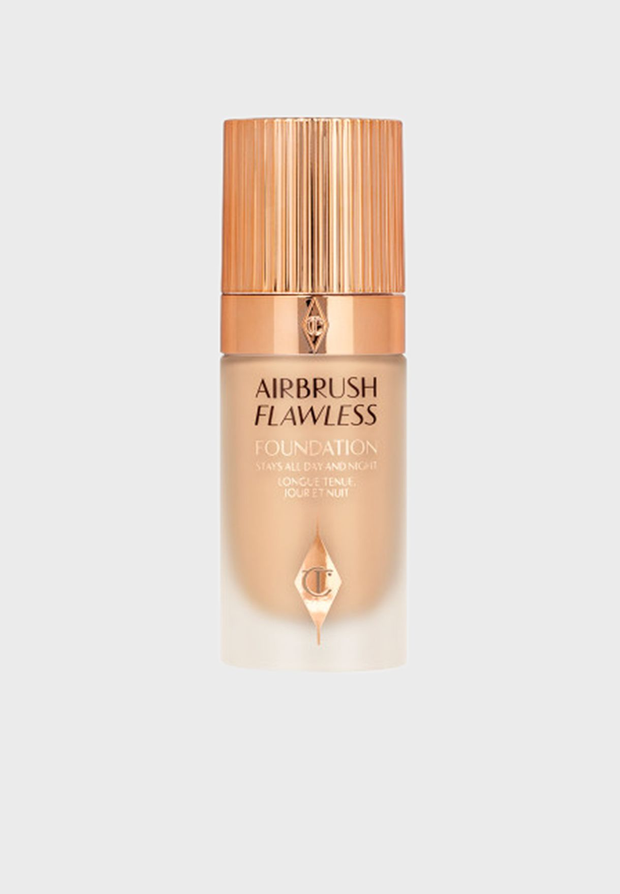 Airbrush Flawless Foundation - 6 Neutral