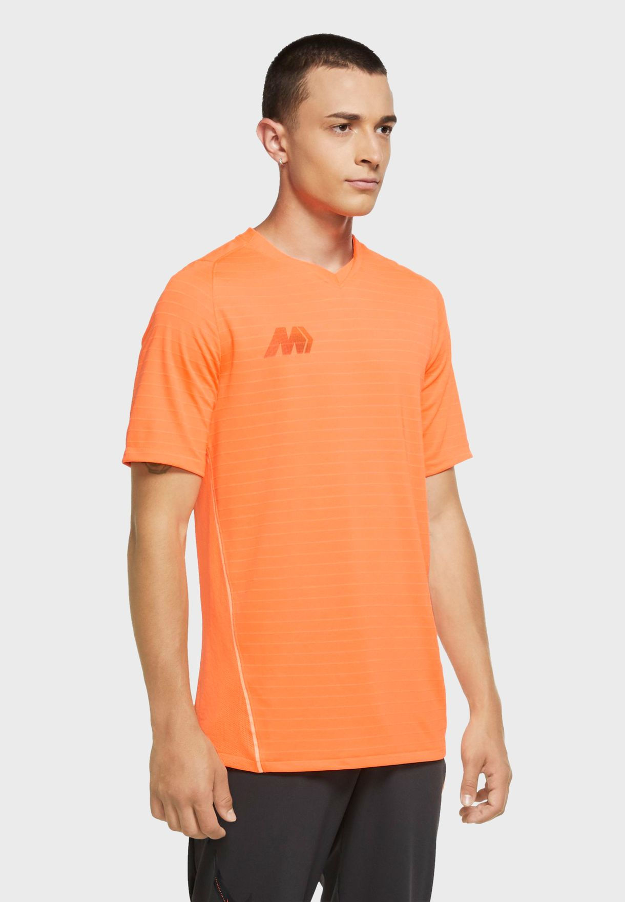 Mercurial Strike T-Shirt