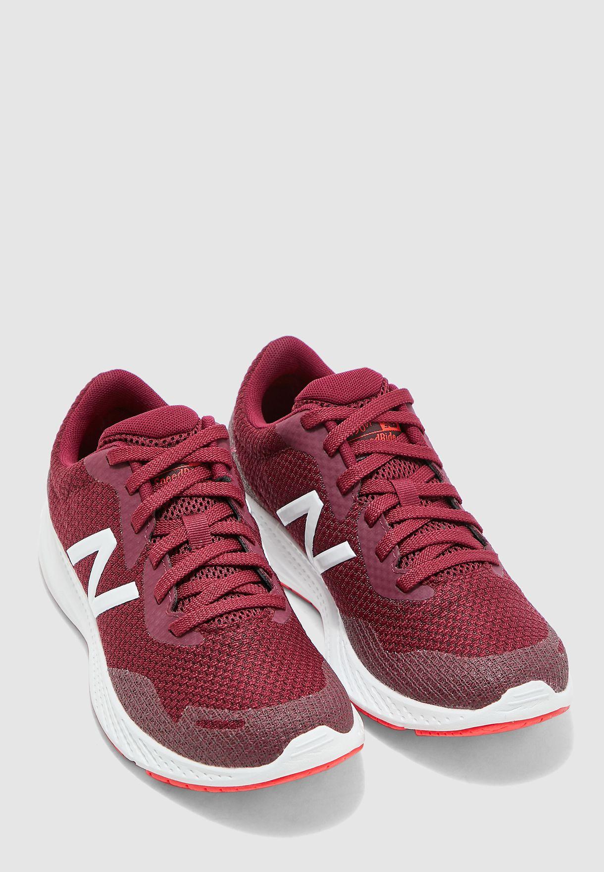 حذاء رياضة 490
