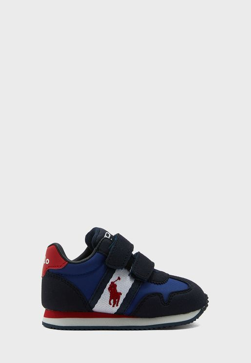 Infant Kelland EZ Sneaker