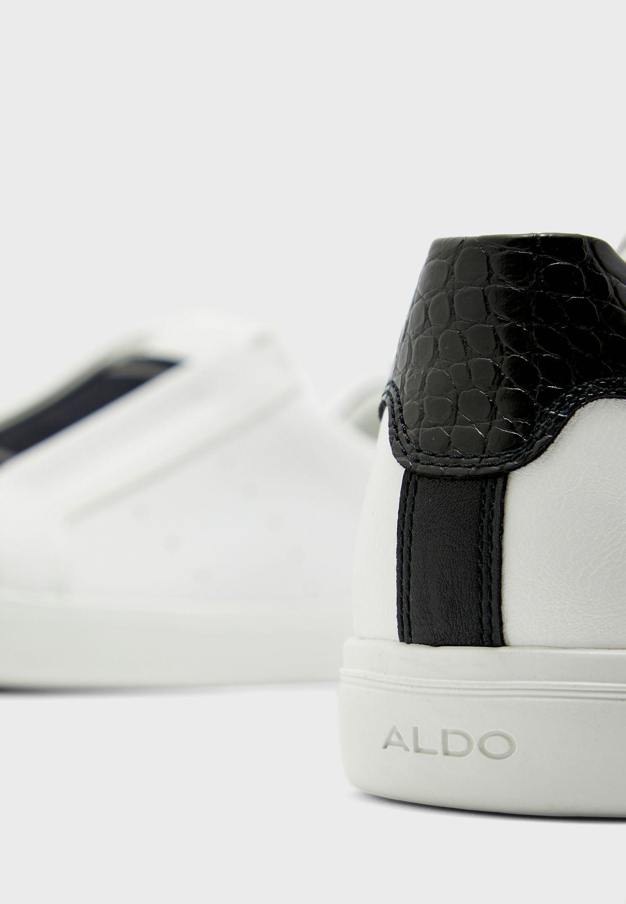 حذاء كاجوال سهل الارتدء