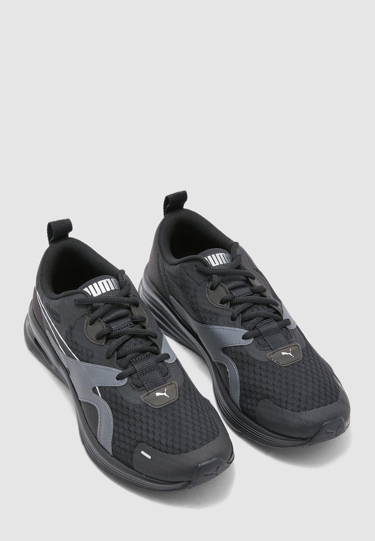 حذاء هايبريد فيجو