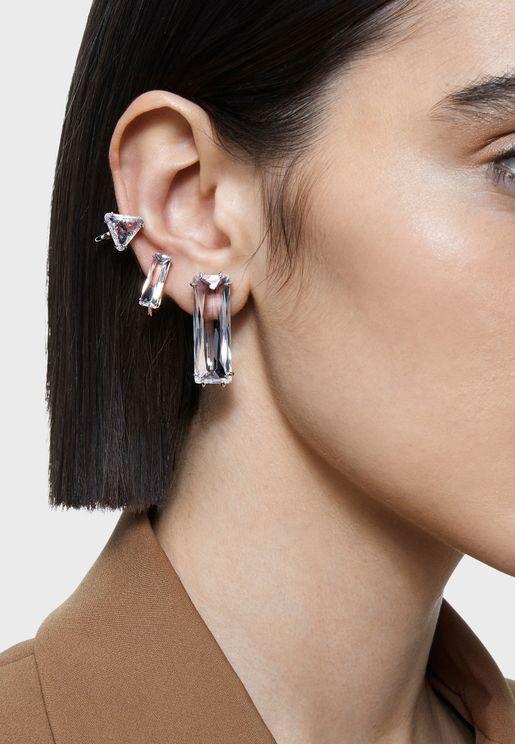 Mesmera Earrings Set