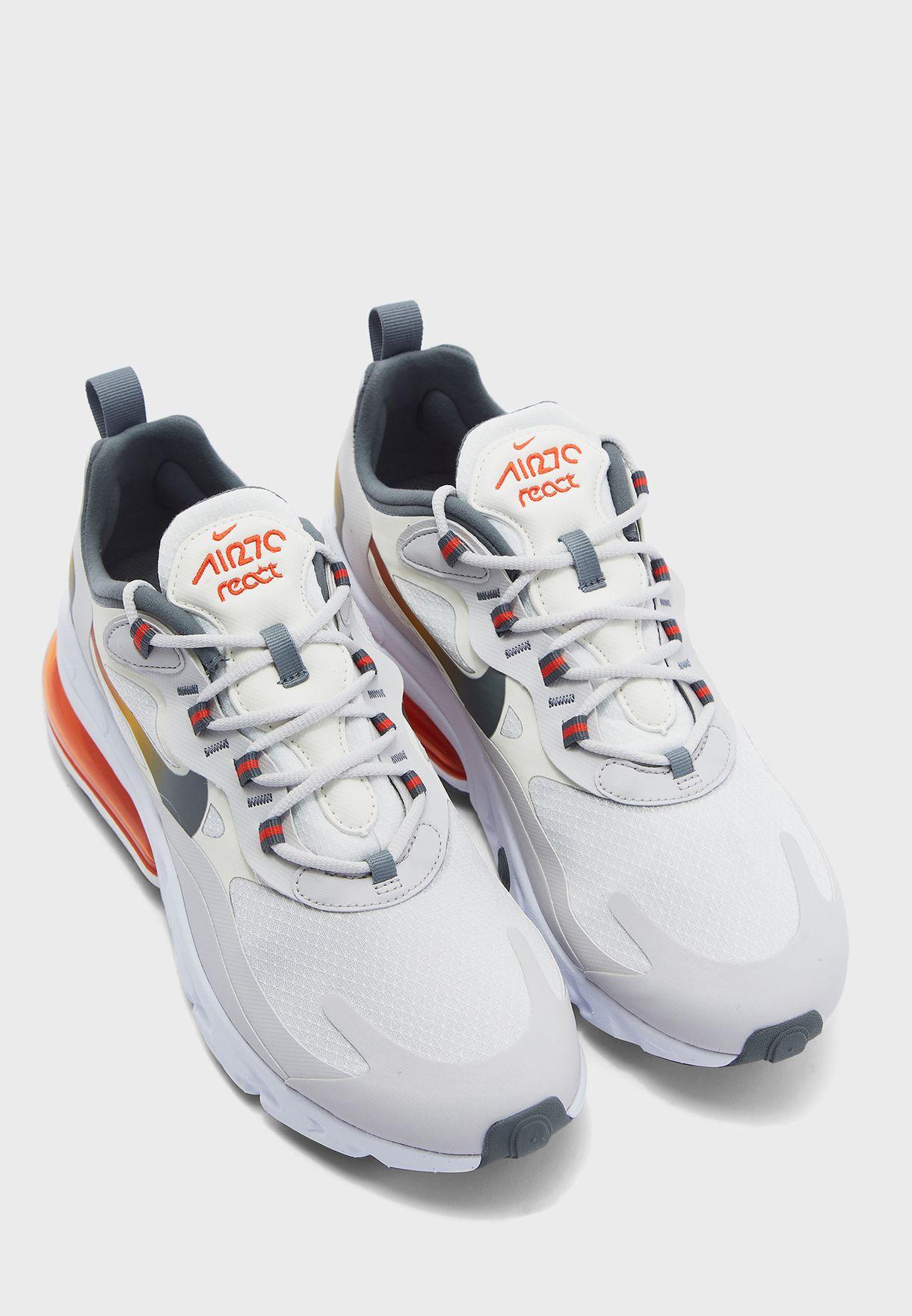حذاء اير ماكس 270 ري آكت اس اي