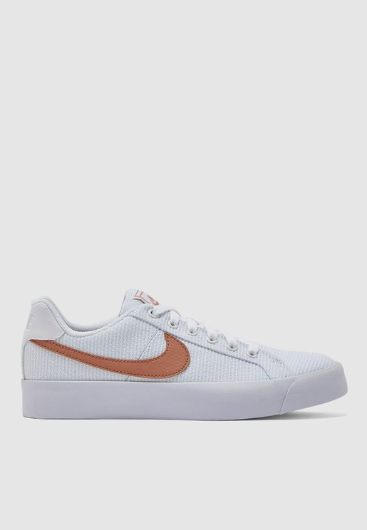 Nike Fashion Sale Shoes for Women | Online Shopping at