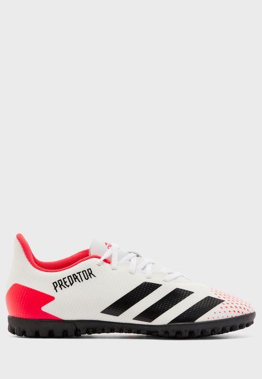 حذاء بريداتور 20.4