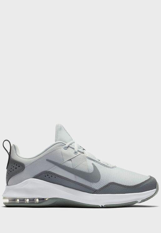 حذاء ايرماكس الفا ترينر 2
