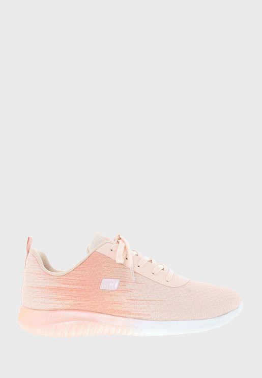Cathy Low-Top Sneakers