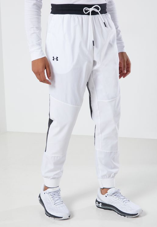 Recover Legacy Sweatpants
