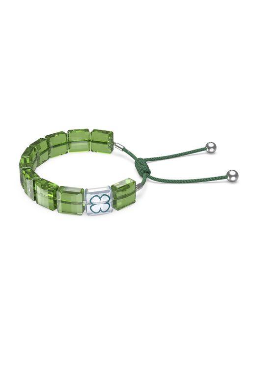 Letra Casual Bracelet