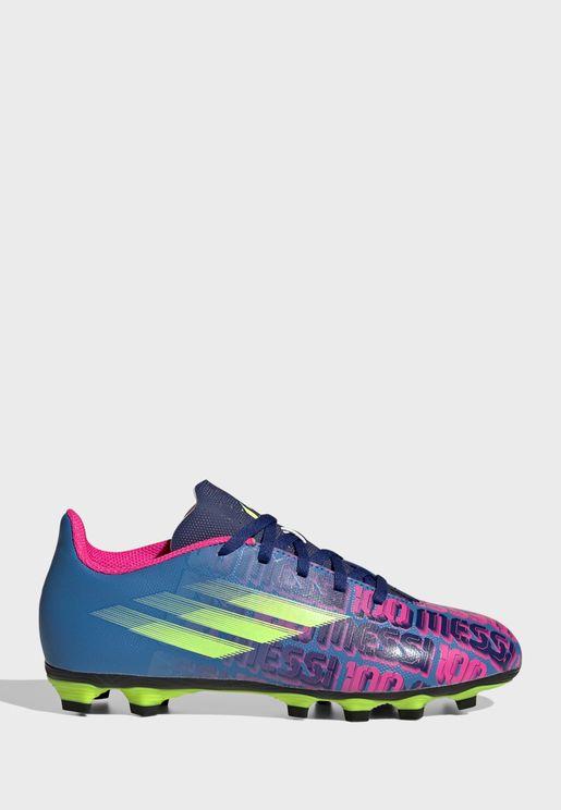 Youth X Speedflow Messi 4