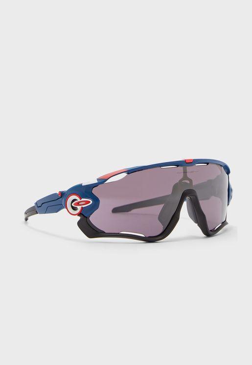 نظارة شمسية 0Oo9290