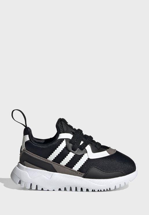 حذاء رياضي أوريجينالز فليكس إل