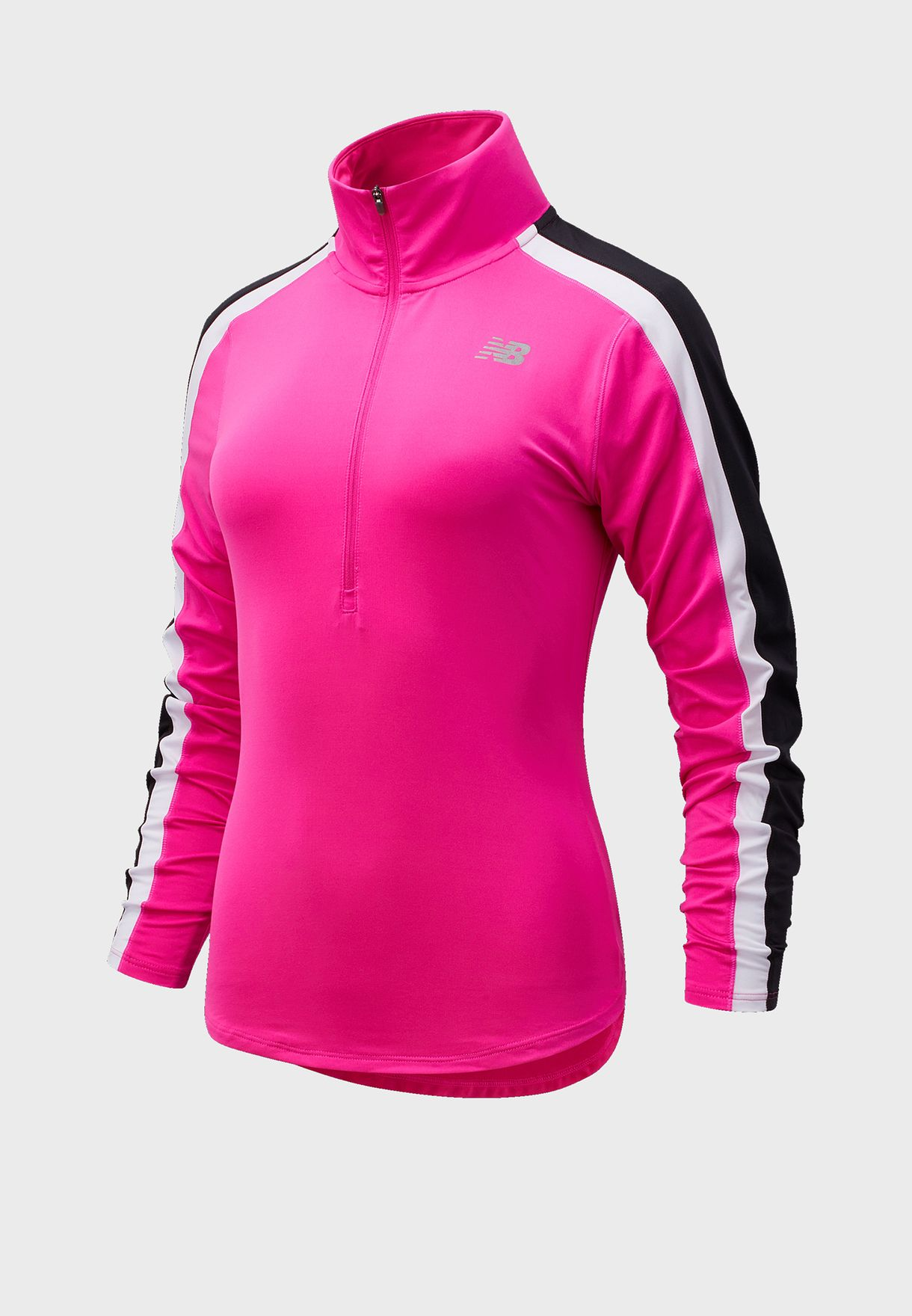 Accelerate Sweatshirt