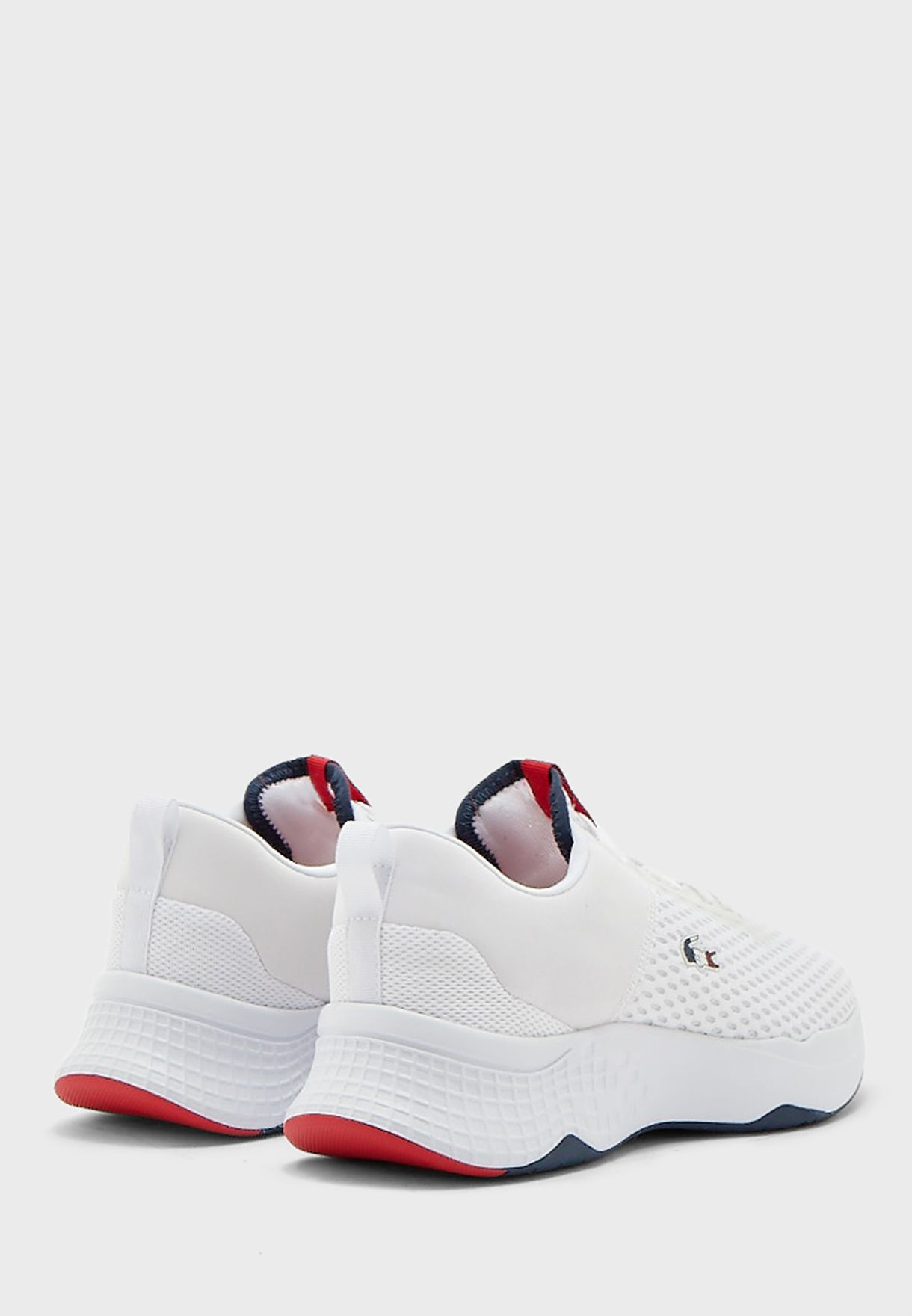 Court-Drive Sneaker