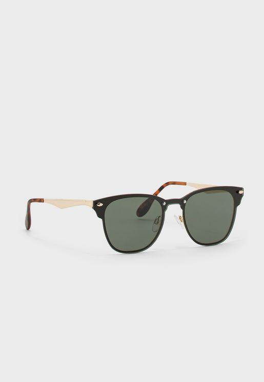 Uliemwen Sunglasses
