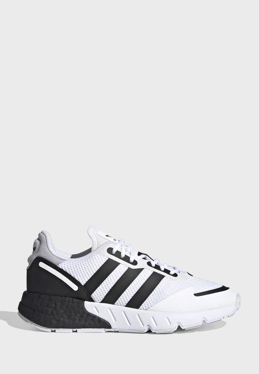 حذاء زد اكس 1 كيه بوست اوريجينالز للجنسين
