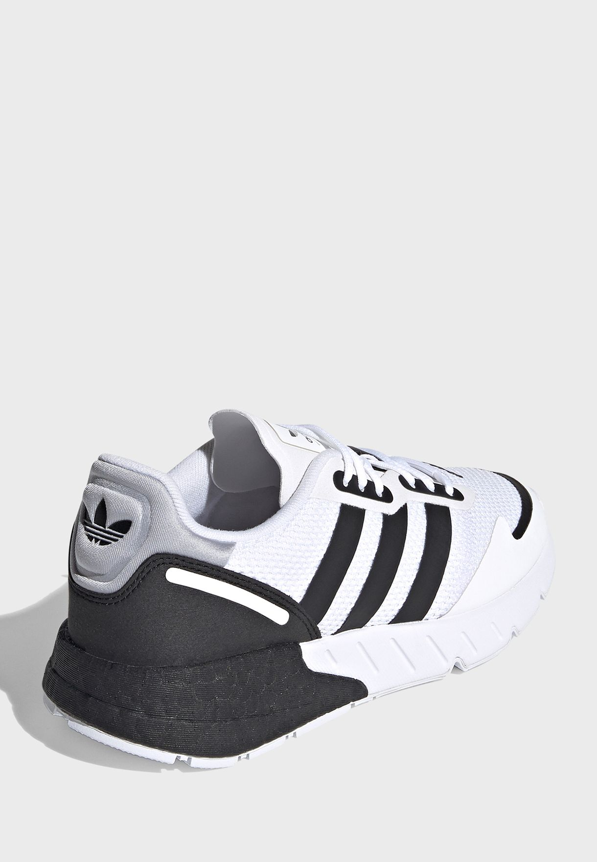 Youth ZX 1K Boost
