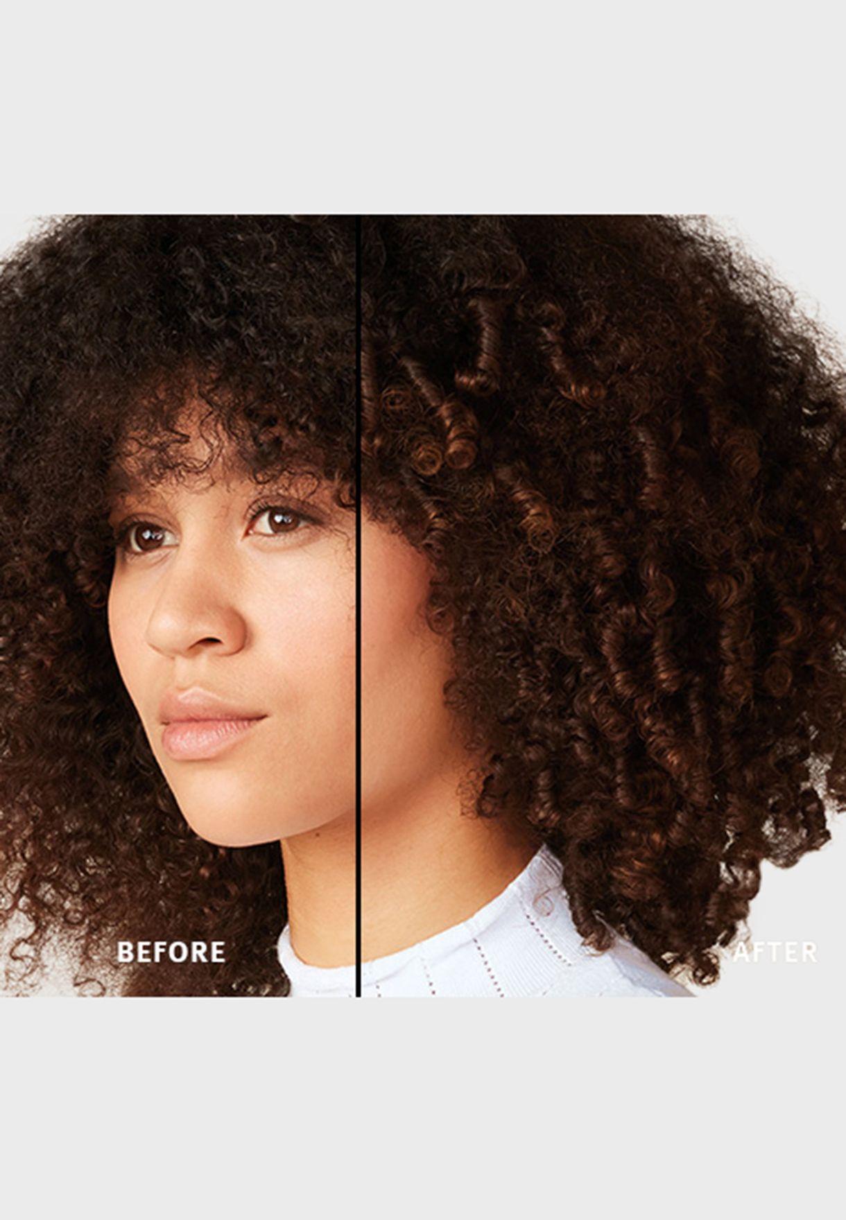 ماسك بوتانيكال ريبير لتقوية الشعر - لايت 350 مل
