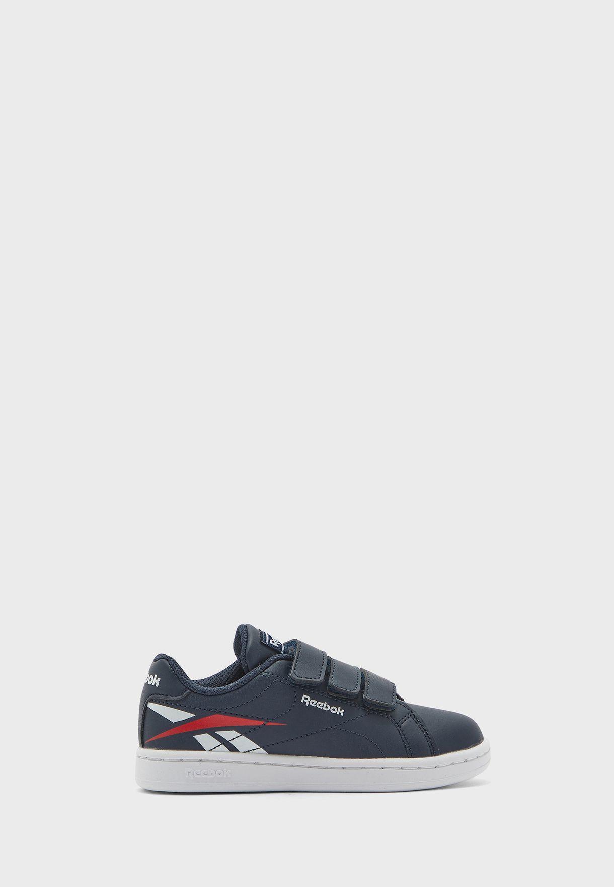 حذاء رويال كومبليت
