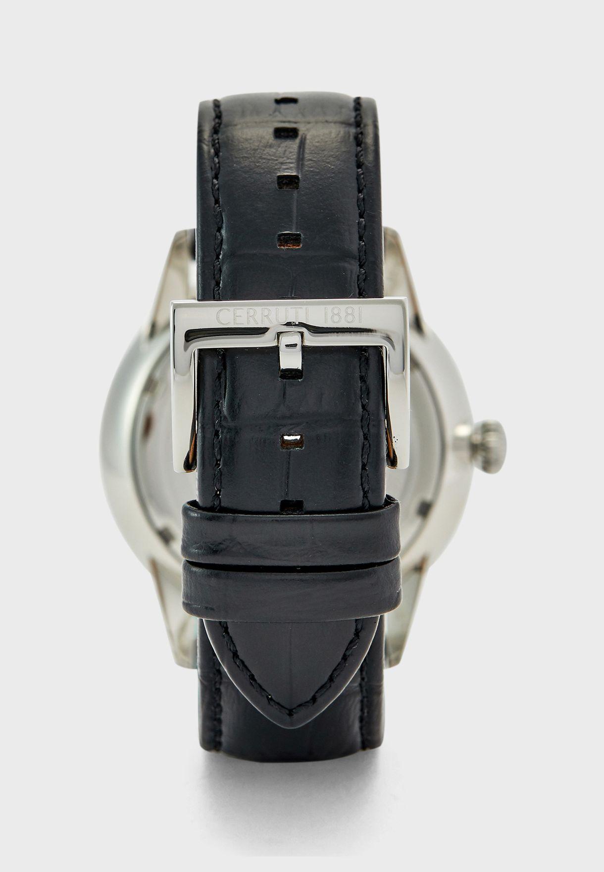 C CRWA26307 Albiano Chronograph Watch
